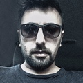 Salih Er (@saliher) Avatar