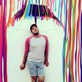 Omar (@omar-sanchez) Avatar