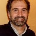 Felipe Uría de la Fuente (@felipeuria) Avatar