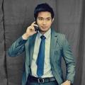 Christian Val (@christianvalduran) Avatar
