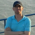 Alexandr (@san4o71) Avatar