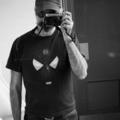 Giuseppe Dante Sapienza (@giuseppe) Avatar