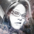 lyness (@lyness) Avatar
