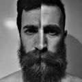 Aleksandar (@spinoses) Avatar