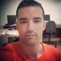 Fernando Marcos  (@fernando_marcos) Avatar