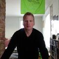 Jim (@jellotron) Avatar