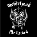 Mr. Record (@mrrecord) Avatar