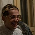 Bojan Stanishlevikj (@lostandfoundincorporated) Avatar