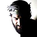 Muhammad Sharjeel Ashraf (@sharjeelashraf) Avatar