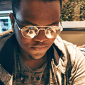 Kevin Tyrone (@kevintyrone932) Avatar