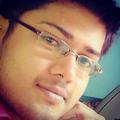 JITHU GOUTHAM (@jithu_g) Avatar