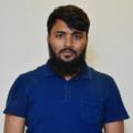 Kashif Razzaq (@kaxhif) Avatar