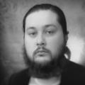 Luis Hunchelday (@hunchelday) Avatar