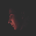 David Boca (@davidboca) Avatar