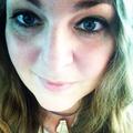 Cassieanne (@owlovely) Avatar