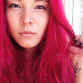 Momo (@momo) Avatar