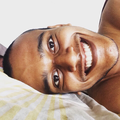 Lloyd Francis (@lloyd_af) Avatar