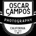 Oscar Campos (@oscarcamposphotography) Avatar