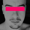 Victor Stan (@victorstan) Avatar