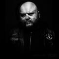 Karl (@karlgrey) Avatar