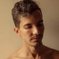 Luis Kahn (@luiskahn_) Avatar