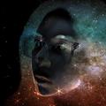 Lauren Colchamiro (@laurenornot) Avatar