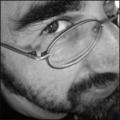 christophe petchanatz (@klimprerei) Avatar