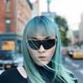 Nio Ono (@ono) Avatar
