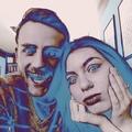 Aldi Blloshmi (@aldi_blloshmi) Avatar