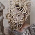 Adamo Macri (@adamomacri) Avatar
