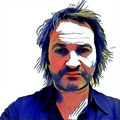 Paul John O'Brien (@paul3r) Avatar