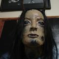 Claudia Janet (@claudiajanet) Avatar