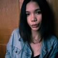 Gkie Ere (@gkie) Avatar