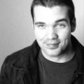 Justin Chaschowy (@justinchaschowy) Avatar