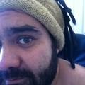 Chuwie Chubaka (@chuw) Avatar