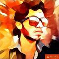 sarath (@sarathszsz) Avatar