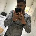 arun pandiyan (@arunpandiyan) Avatar