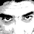 Soran  (@soran_z) Avatar