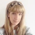 Stephanie Praegel (@stephaniepraegel) Avatar