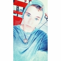 Daryl Spencer (@kingg_dare) Avatar