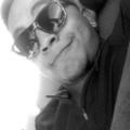 Jamal Mangelsen (@jamalmangelsen) Avatar
