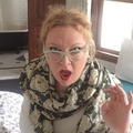 Julia Helton (@thejuliakitchen) Avatar