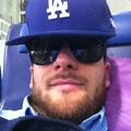 Mark (@markredlich) Avatar