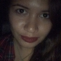 Mikaela Manuel (@blithe96) Avatar