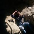 @edgarjustiniano-photography Avatar