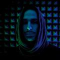 Francesco Ballato (@fran-g) Avatar