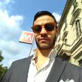 Manuel  (@manuelmaida) Avatar
