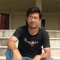 @monirhasan Avatar
