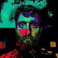 Evan K (@ek_badgr) Avatar