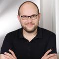 Jakob Montrasio (@yakobusan) Avatar